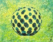 http://www.nelsonrobotics.org/artwork/ALN_cathsphere_1998_wb.jpg