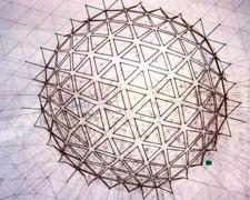 http://www.nelsonrobotics.org/artwork/ALN_study_5to6hexball4_1999_wb.jpg